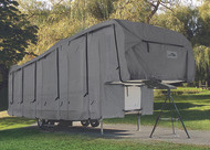 Camco ULTRAGuard 26' 5th Wheel Cover