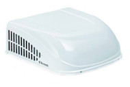 Dometic Duotherm Brisk Air II Replacement Shroud, White