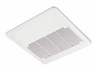 Dometic Air Conditioner Return Air Grill Duct