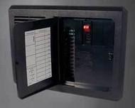 Progressive Dynamics Inteli-Power Distribution Panel, 45 Amp
