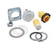 ParkPower Detachable Power Conversion Kit, 30 Amp