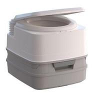 Thetford Porta Potti Potty 260B Portable Toilet
