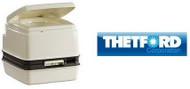 Thetford Porta Potti Potty 260 Portable Marine Toilet