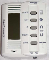 Dometic RV Air Conditioner Comfort Control Center, Digital