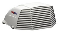 MaxxAir II Vent Cover, White