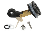 Valterra Rocket Hand Pump Repair Kit, Carded