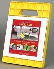 Super Jack Pads, 4pk