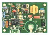 "24 VAC ""Park Model"" Replacement Ignitor Board"