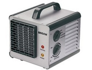 Broan Nutone Big Heat Portable Heater