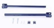 Blue Ox Bike Rack Adapter Bar
