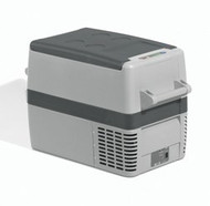 Dometic CoolFreeze Portable  Refrigerator Freezers