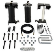 Airlift Suspension Load Leveling Kit 59551