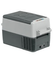 Dometic CoolFreeze Portable Refrigerator Freezer