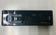 VDO Bluetooth Stereo Radio MP3 USB