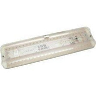 LED Interior Utility Light