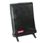 Olympian Wave 6/6100 Dust Cover (Portable)