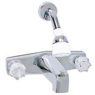 Phoenix 2 Valve Tub/Shower Diverter