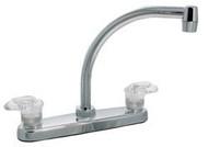 Phoenix Hi-Arc Pot Filler Kitchen Faucet, Chrome