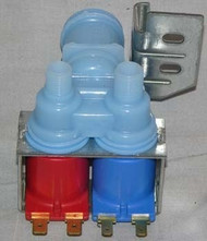 Norcold Water Valve 624516