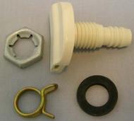 Thetford Tecma Toilet Nozzle Kit