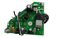 Printed Circuit Board - Manual Lift