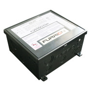 Furrion 50A Transfer Switch