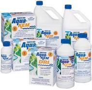 Aqua-Kem Holding Tank Deodarant, 8-2oz Packet