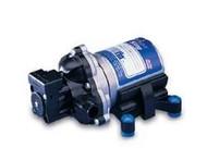 Shurflo Pump Diaphragm Kit
