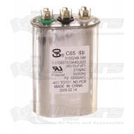 Dometic A/C Run Start Fan Capacitor