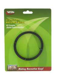 Valterra EZ Coupler Seal, Carded