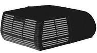 Coleman 15000 BTU Air Conditioner Top Unit, Black