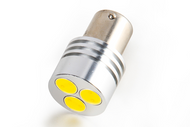 Camco 1383 LED Light Bulb