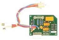 Replacement Onan Generator Circuit Board, 300-2784/2943