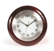 Camco Wall Clock