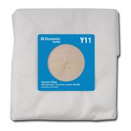 Dometic Vacuum Blue Replacement Bags, 5pk