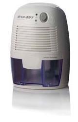 Eva-Dry Petite Electric Dehumidifier