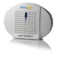 Eva-Dry High Capacity Dehumidifier