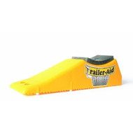 Camco Trailer Aid Plus, Yelow