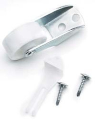 Awning Door Roller Kit