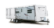 Camco UltraShield 5th Wheel Cover, 24'