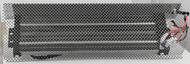 Advent RV Air Conditioner Electric Heat Strip
