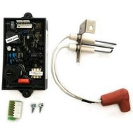 Atwood Water Heater Universal Ignition Control Module Circuit Board Kit