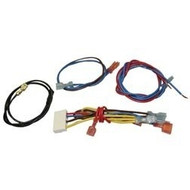 Module Board Wire Kit Fan Control