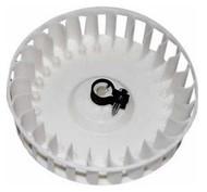 Suburban Replacement Furnace Fan Air Wheel Comb