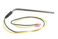 Norcold AC Heating Element 630807