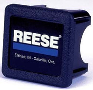 Reese Receiver Plug Trailer Hitch Box Cover