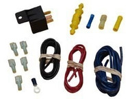 Roadmaster 9700 Braking System Brake-Lite Relay Kit