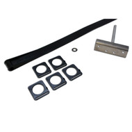 Lippert Components Flex Guard Single Kit w/ Hardware