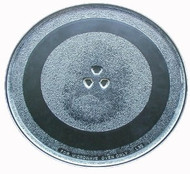 Dometic Microwave Glass Turntable Plate