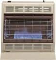 Empire 30,000 BTU LP Blue Flame Thermostat